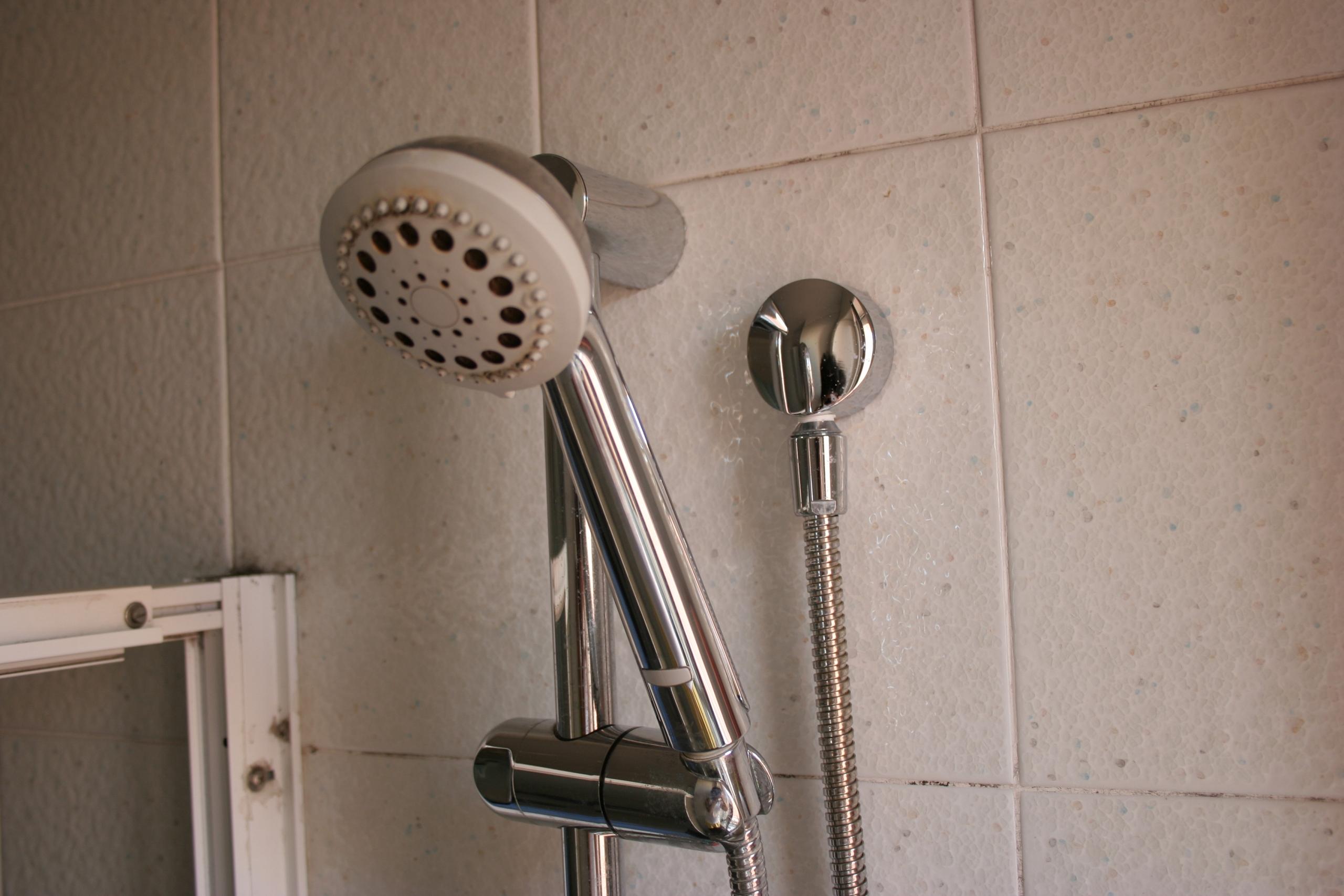 Doccia Con Muro ~ avienix.com for .