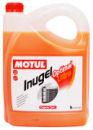 Antigelo arancione organico per radiatori moto