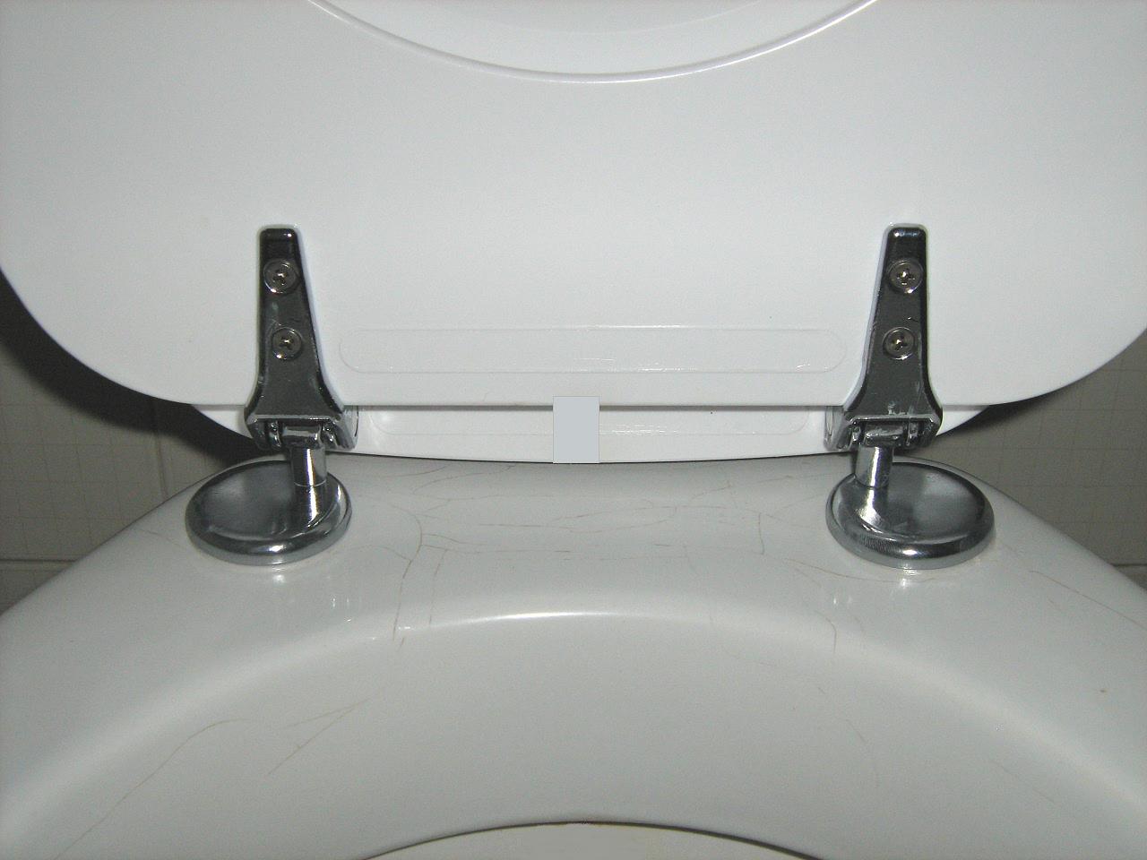 Sedili Wc Ikea : Tavolette wc tutte le offerte : cascare a fagiolo