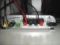 Miniamplificatore economico 30 watt per PC, 12 volt, 2.1 con sub-woofer