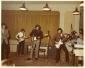 Steelphon Pioneer nel 1970 al Collegio Rosmini di Domodossola con Alberto Fortis alla batteria