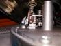 Collegamento termostato ferro da stiro