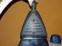 Manico ferro da stiro a vapore