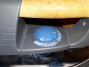 Regolatore temperatura ferro da stiro
