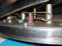 Sostituzione termostato ferro da stiro a vapore