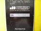 Codice pedale wah-wah Dunlop