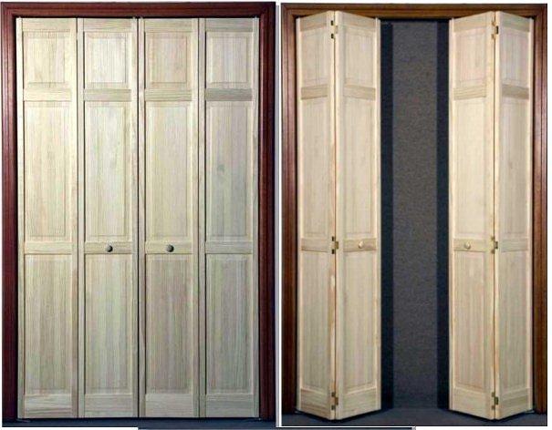 Ante scorrevoli per cabine armadio | Bricolageonline.net