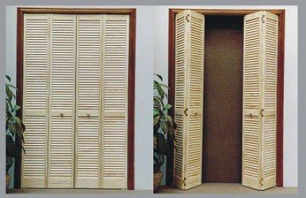 Porte Scorrevoli Per Cabine Armadio On Line : Ante scorrevoli per cabine armadio bricolageonline