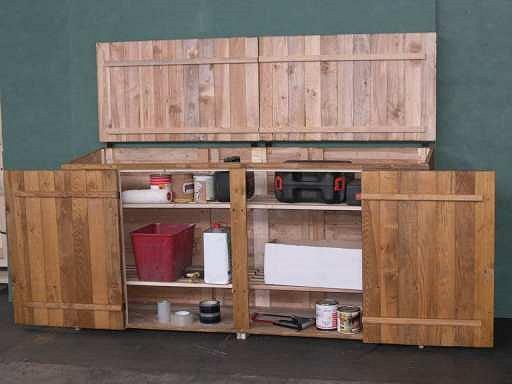 Produzione pvc page 98 terminali antivento per stufe a pellet - Mobile terrazzo legno ...