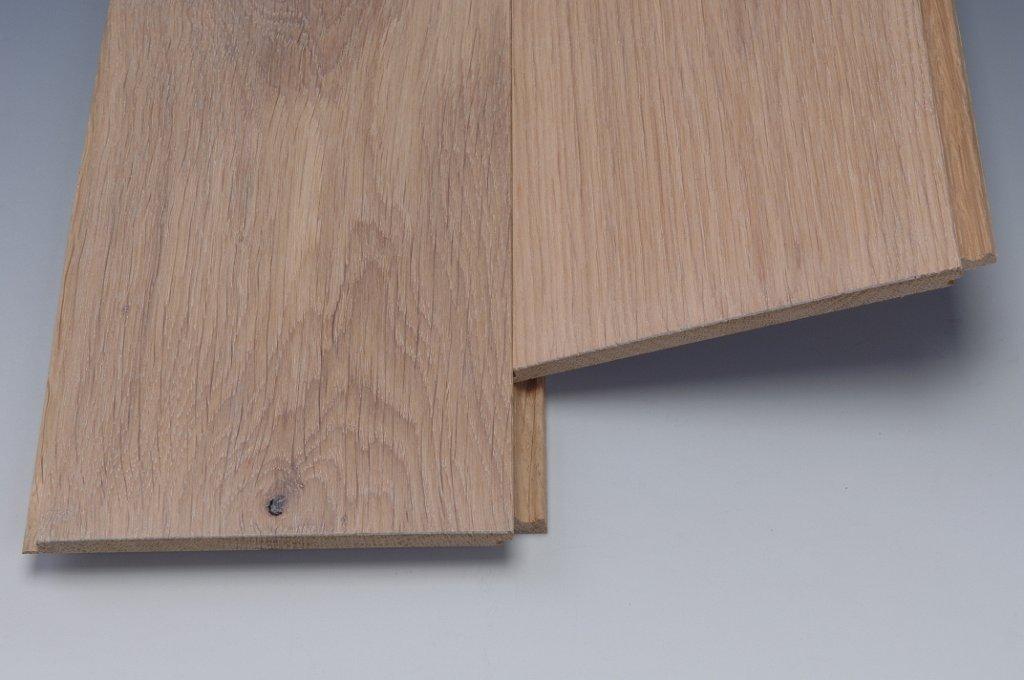 Pavimento legno incastro pannelli termoisolanti - Parquet ad incastro ikea ...