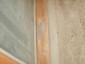Stucco legno per bicomponente