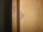 Stucco finitura legno