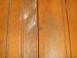 Pitturare portone legno