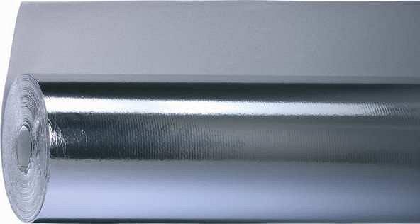 Tappetino isolante sottopavimento for Isolante termico bricoman