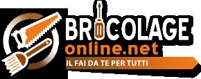 logo bricolage online
