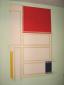 Dipingere muro con Dekobox Bosch