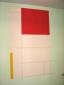Dekobox livella laser Bosch con colori