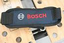 Tracolla per valigia Bosch